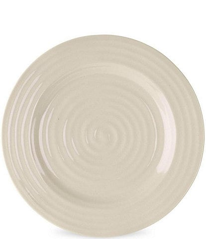 Sophie Conran for Portmeirion Salad Plate