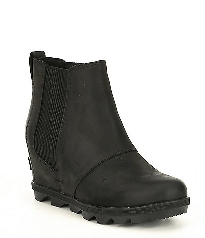 Sorel Joan Wedge 2 Chelsea Bootie