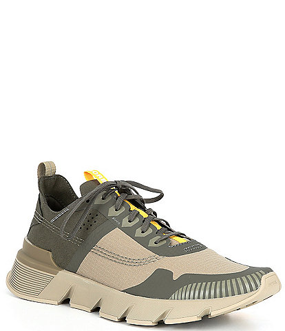 Sorel Men's Kinetic Rush Ripstop Sneakers