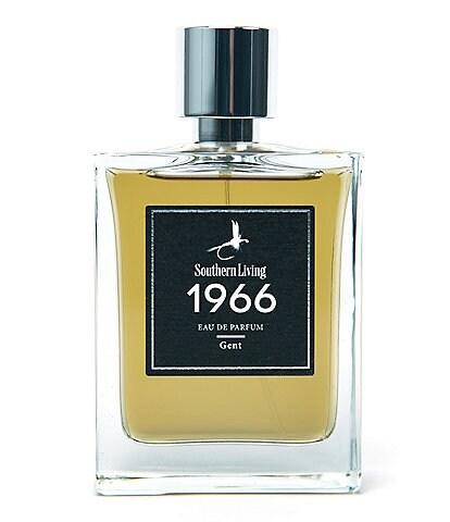 Southern Living 1966 Gent Eau de Parfum