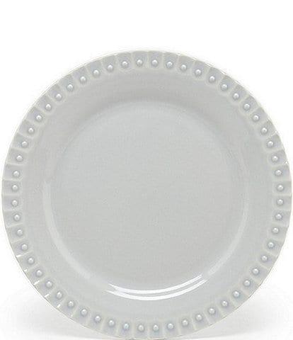 Southern Living Alexa Dinner Plate
