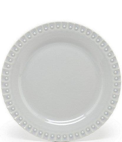 Southern Living Alexa Stoneware Salad Plate