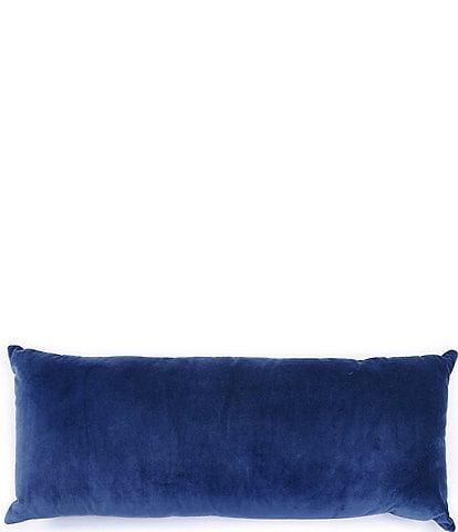 Southern Living Aurora Bolster Pillow