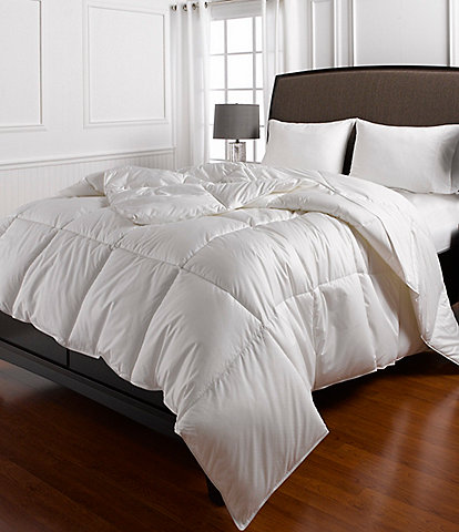 Southern Living Extra Warmth Comforter Duvet Insert