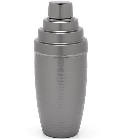 Southern Living Hammered Shaker