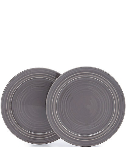 Noble Excellence Casual Everyday Dinnerware Plates Dishes Sets