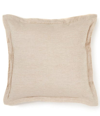 Decorative Throw Pillows Dillards Mesmerizing Better Homes And Gardens Ivory Dot Oblong Decorative Pillow