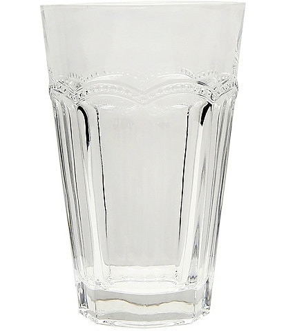 Southern Living Lace Glass Highball