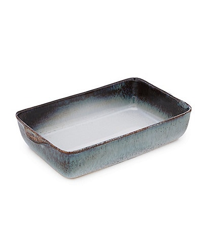 Southern Living Large Rectangular Baker