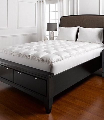Southern Living Bedding Amp Bedding Collections Dillard S