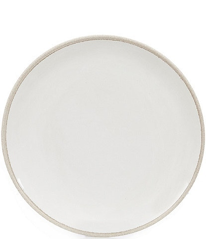 Southern Living Melamine Stoneridge Dinner Plate