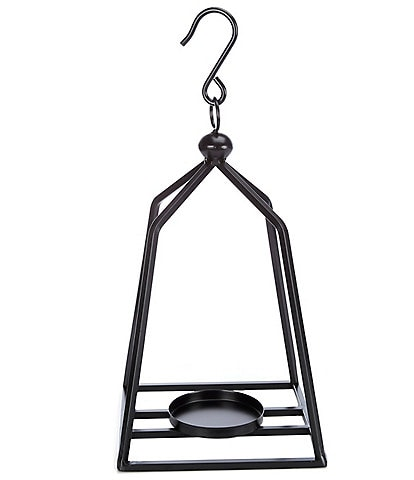 Southern Living Outdoor Living Collection Lantern