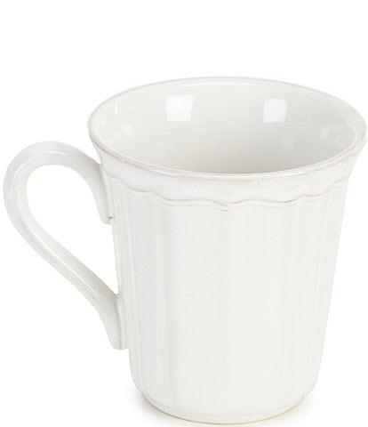 Southern Living Richmond Collection Coffee Mug