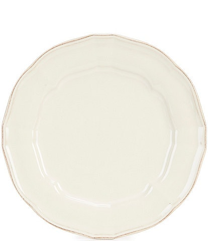 Southern Living Richmond Collection Dinner Plate