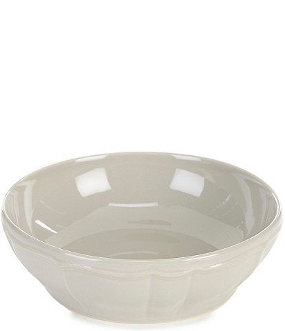Southern Living Richmond Collection Pasta Bowl