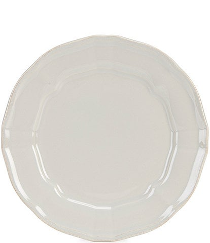 Southern Living Richmond Collection Salad Plate