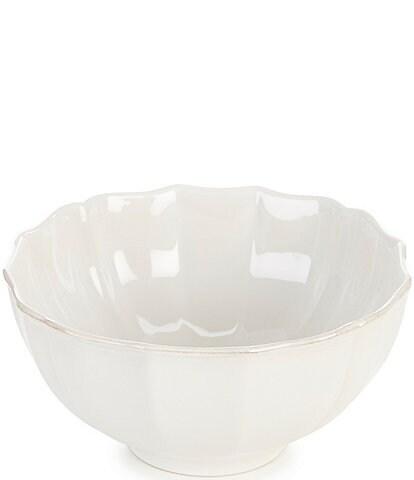 Southern Living Richmond Collection Serve Bowl