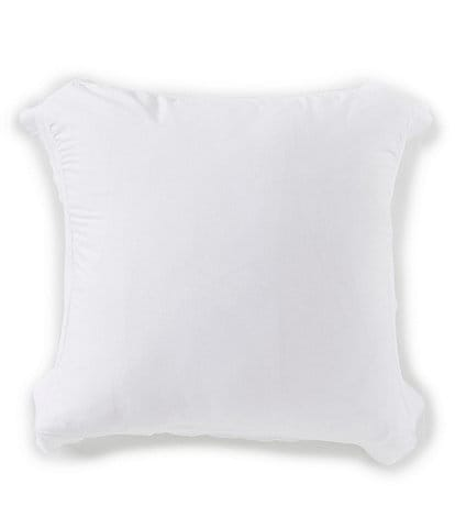 Southern Living Simplicity Collection Emerson Euro Sham