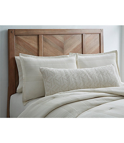 Southern Living Simplicity Collection Jasper Lightweight Comforter