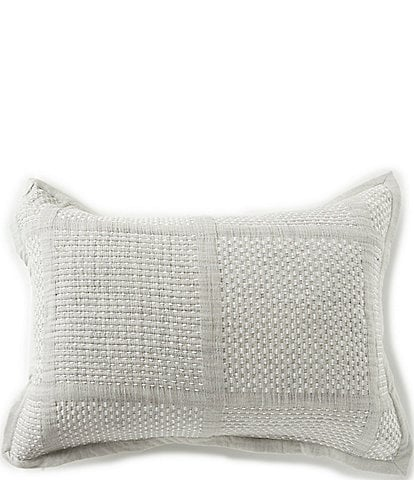 Southern Living Simplicity Collection Mason Sham