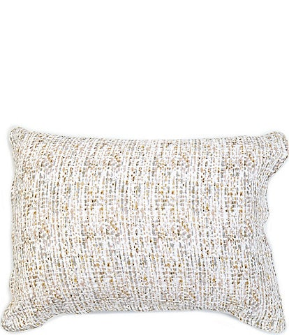 Southern Living Simplicity Collection Reese Matelasse Sham