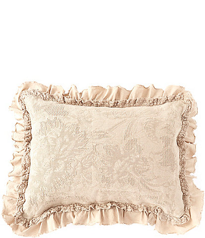 Southern Living Simplicity Collection Sydney Sham