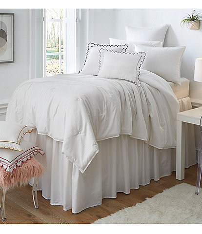 Southern Living University Collection Sofie Comforter