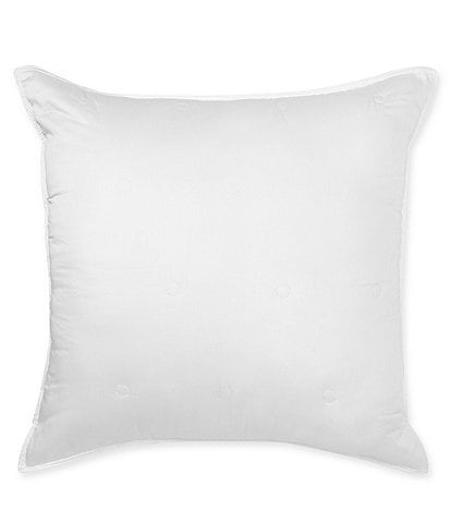 Southern Living University Collection Sofie Euro Sham