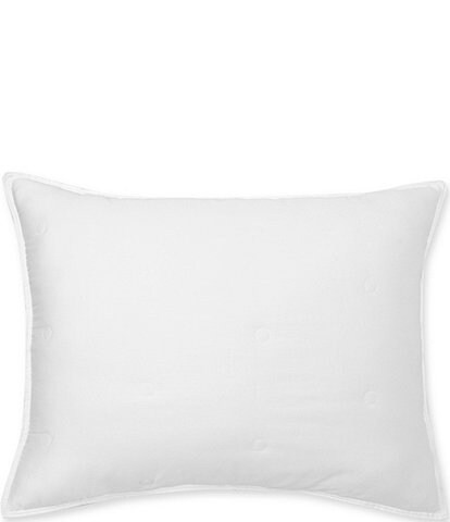 Southern Living University Collection Sofie Standard Sham