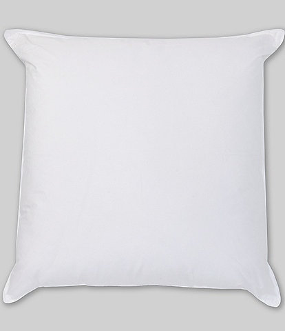 Southern Living USA Feather & Down Euro Pillow