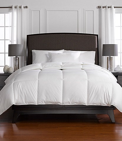 Bedding Amp Bedding Collections Dillard S