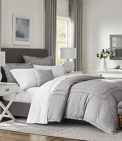 Southern Tide Bayview Mini Comforter Set