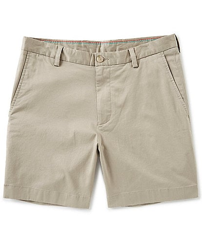 Southern Tide Channel Marker 7#double; Shorts