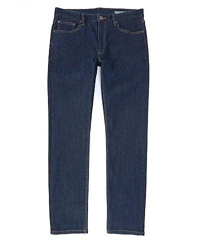 Southern Tide Charleston Stretch Denim Jeans