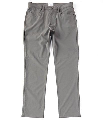 Southern Tide Intercoastal 5-Pocket Pants