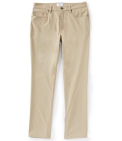 Southern Tide Intercoastal 5-Pocket Stretch Pants