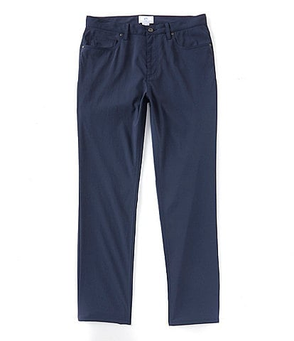 Southern Tide Intercoastal 5-Pocket Stretch Pants