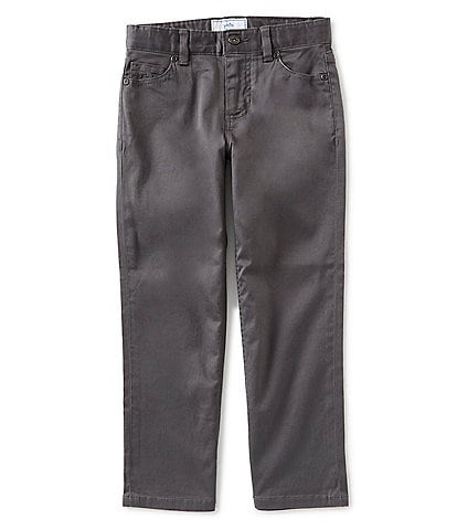 Southern Tide Little/Big Boys 4-16 5-Pocket Pants