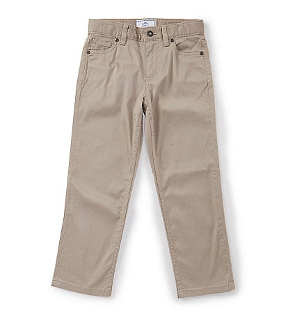 Southern Tide Little/Big Boys 4-16 5-Pocket Pants