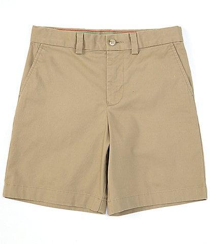 Southern Tide Little/Big Boys 4-16 Channel Marker Shorts