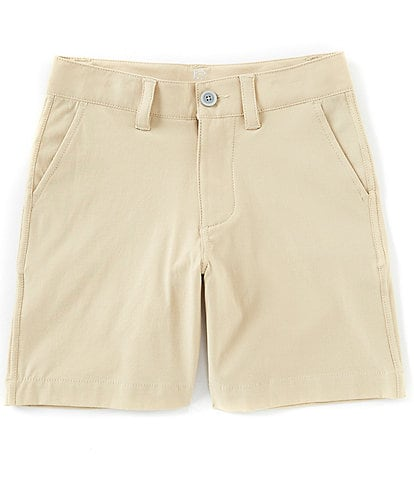 Southern Tide Little/Big Boys 4-16 T3 Gulf Shorts