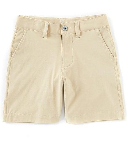 Southern Tide Little/Big Boys 4-16 T3 Gulf Shorts