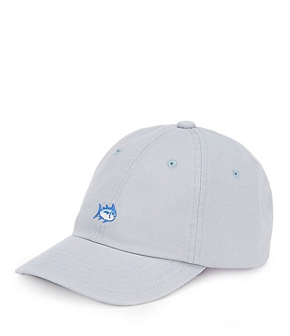 Southern Tide Little/Big Boys Skipjack Hat