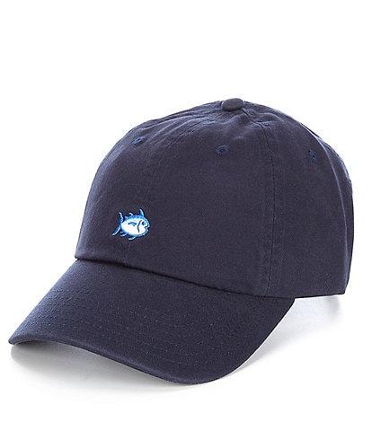 Southern Tide Mini Skipjack Hat