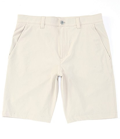 Southern Tide T3 10#double; Inseam Gulf Shorts