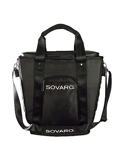 Sovaro Soft-Sided Cooler