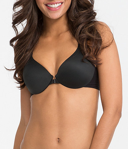 Spanx Bra-llelujah Full-Coverage Bra