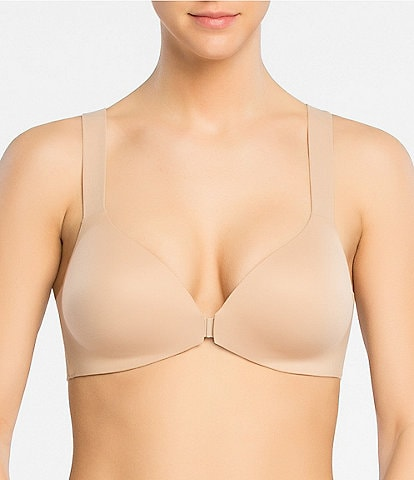 Spanx Bra-llelujah Wireless Bra