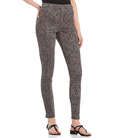 Spanx Jean-ish® Ankle Leggings