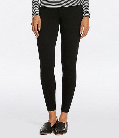 Spanx Jean-ish® Ankle Leggings